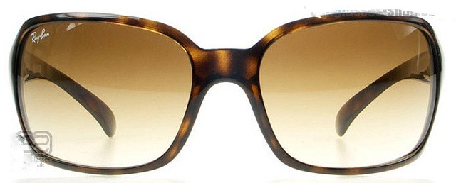 Syzet e diellit, objekte kult ... Foto!! Sunglasses-syze-dielli-bukuri-maska-bukurie-beauty-02_thumb