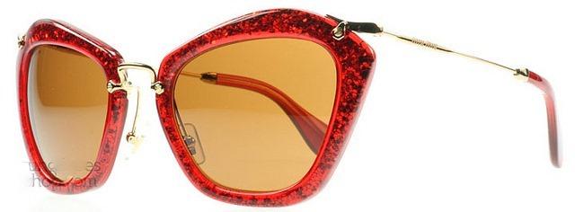 Syzet e diellit, objekte kult ... Foto!! Sunglasses-syze-dielli-bukuri-maska-bukurie-beauty-04_thumb