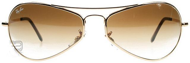 Syzet e diellit, objekte kult ... Foto!! Sunglasses-syze-dielli-bukuri-maska-bukurie-beauty-05_thumb