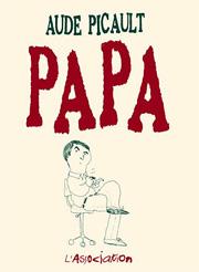 Moi je, etc ... et autres bd de filles Papa