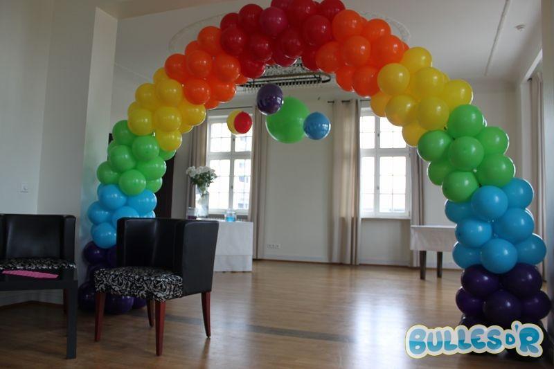 tout est multicolore - Page 3 Bulles_d_R_L_univers_du_ballon_decoration_mariage_multicolores__2_-919