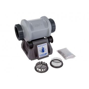 Deal alert !!!! Frankford Arsenal Platinum Series Rotary Case Tumbler 909544 713881