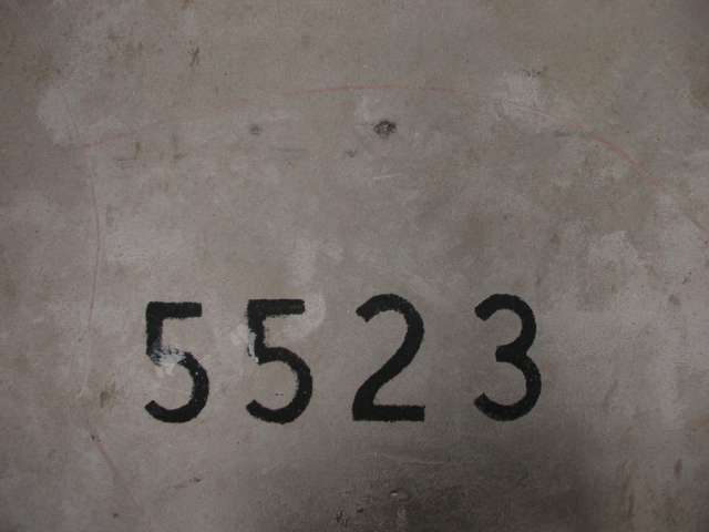 CHIFFRES EN IMAGE - Page 4 Numberingnumberingwbn5523