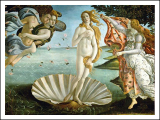 HOME SWEET HOME - Page 3 Botticelli%27s_venus