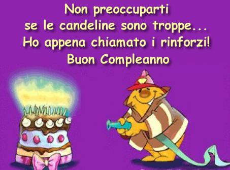 Buon Compleanno per Alessandro... Frasi-di-compleanno-divertenti