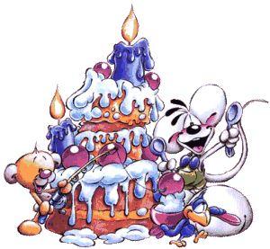 Buon Compleanno Anatas Immagini_compleanno_diddle