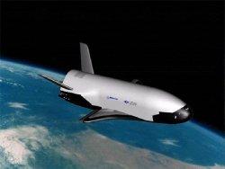 lancement Atlas V et retour sur terre X-37B (22/04/2010-03/12/2010) - Page 2 Dn10617-1_602