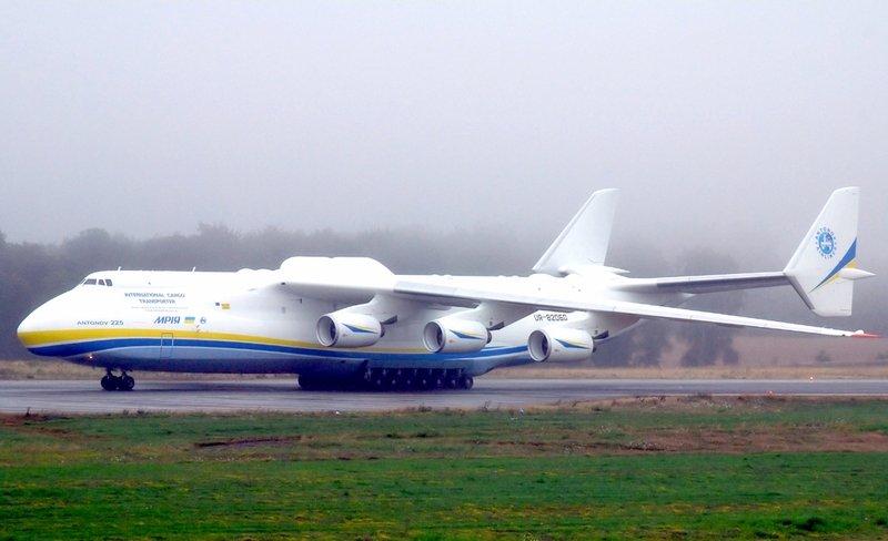 Nouveau record mondial pour l'AN-225 Ur82060a_hahn