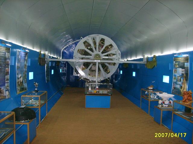 Restauration de la navette Bourane OK-M C2790c1c847f
