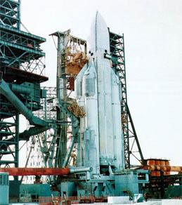 R-7: en production depuis 50 ans Energia-petit
