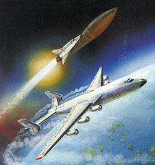 PLA Air Force General News Thread: - Page 7 Makspl