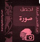 اوسمة فلاشيه N13218907172