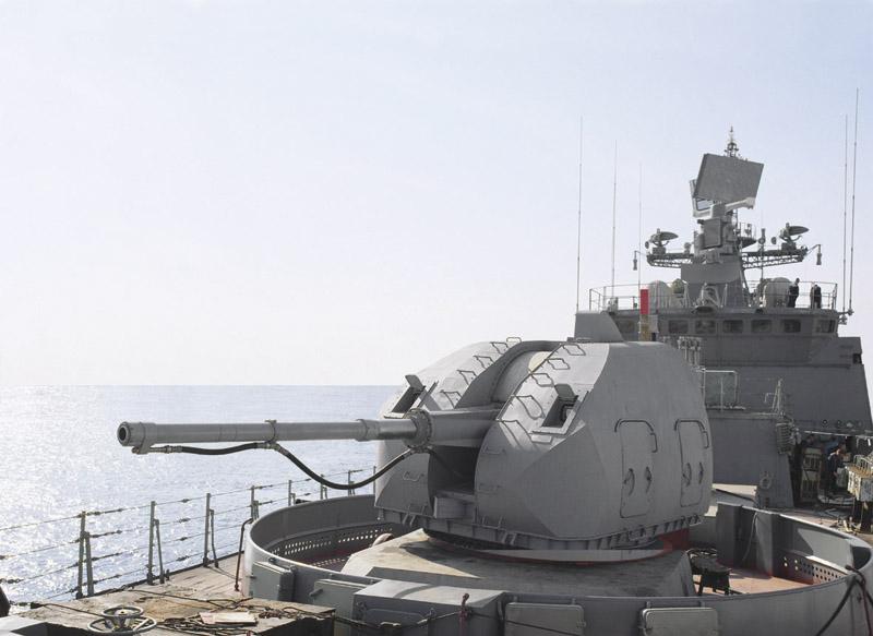 Project 20380 احدث كورفيت في البحرية الروسية (والجزائر) A190_b1