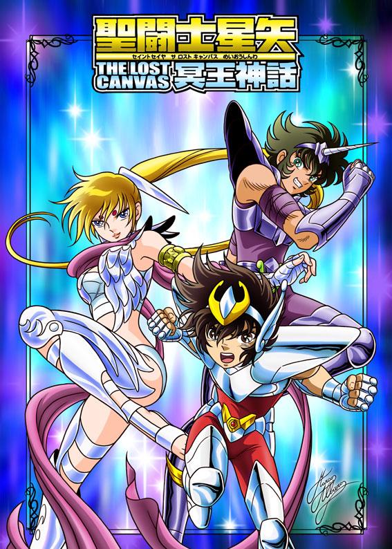 Grandes Imágenes de Anime y Manga  - Página 6 Ss-can-003