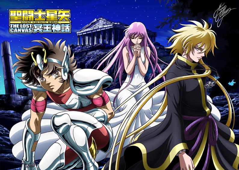 Grandes Imágenes de Anime y Manga  - Página 6 Ss-can-004