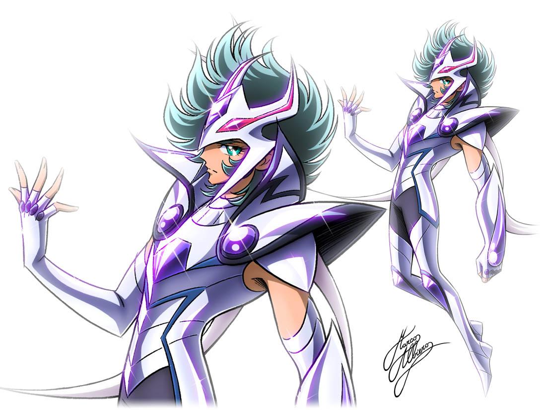 Grandes Imágenes de Anime y Manga  - Página 6 Mim-ome-eden