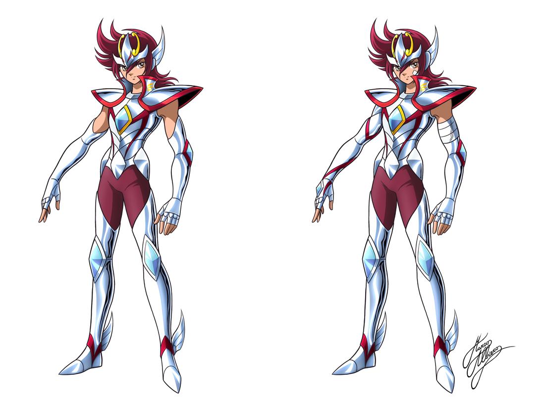 Grandes Imágenes de Anime y Manga  - Página 6 Mim-ome-kouga