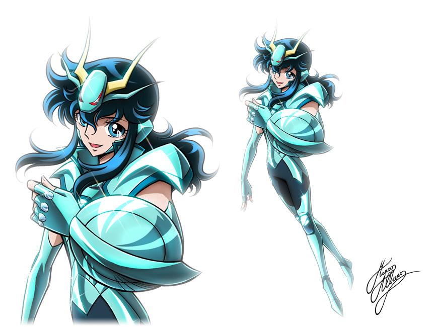 Grandes Imágenes de Anime y Manga  - Página 6 Mim-ome-ryuhou
