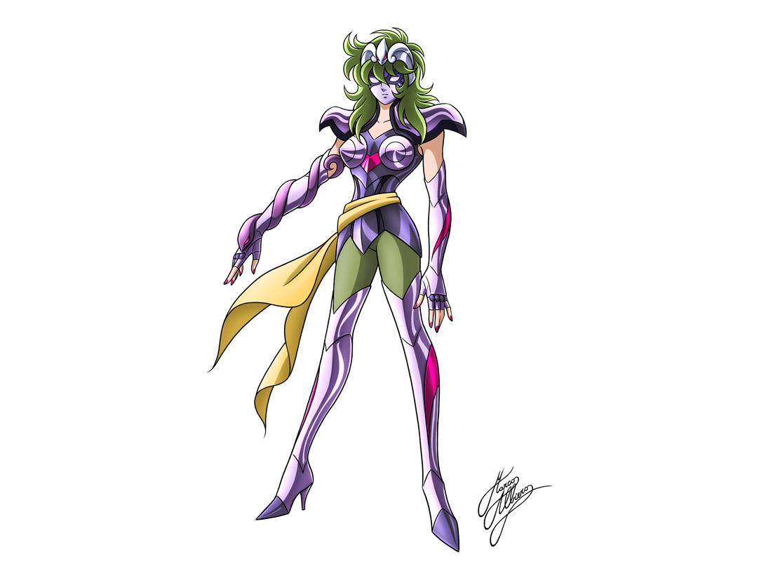 Grandes Imágenes de Anime y Manga  - Página 6 Mim-ome-shaina