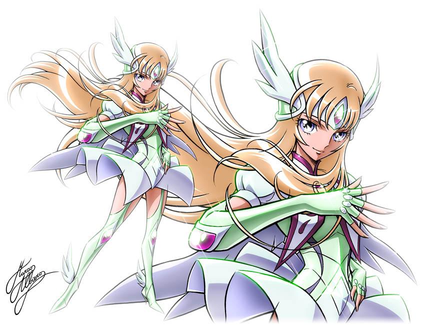 Grandes Imágenes de Anime y Manga  - Página 6 Mim-ome-yuna