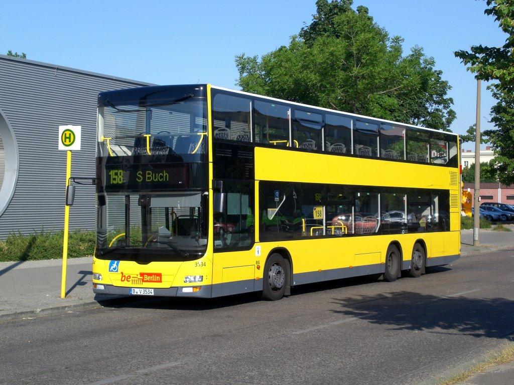 OMSI Single Deck Buses? Man-doppeldecker-auf-linie-158-nach-51720
