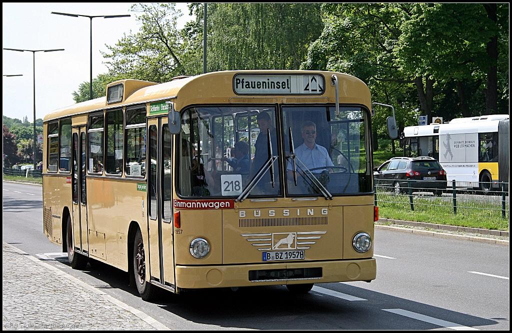 OMSI Single Deck Buses? - Seite 2 Wagen-1957-pendelte-zwischen-pfaueninsel-48434