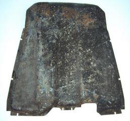 firewall bellypan vraagske T2A 3208_0