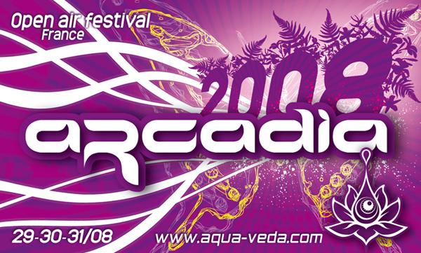 Arcadia festival 2008 - 29 to 31 august - France TEST_ARCADIA5-3-600