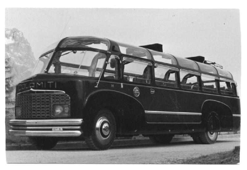 autocarri alfa romeo vintage 2009107161317_ALfa%20Romeo%20900A%20Sicca