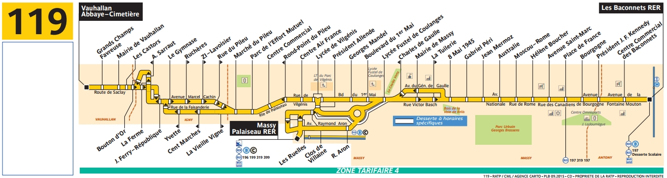LE BON NUMERO - Page 7 Plan-bus-119
