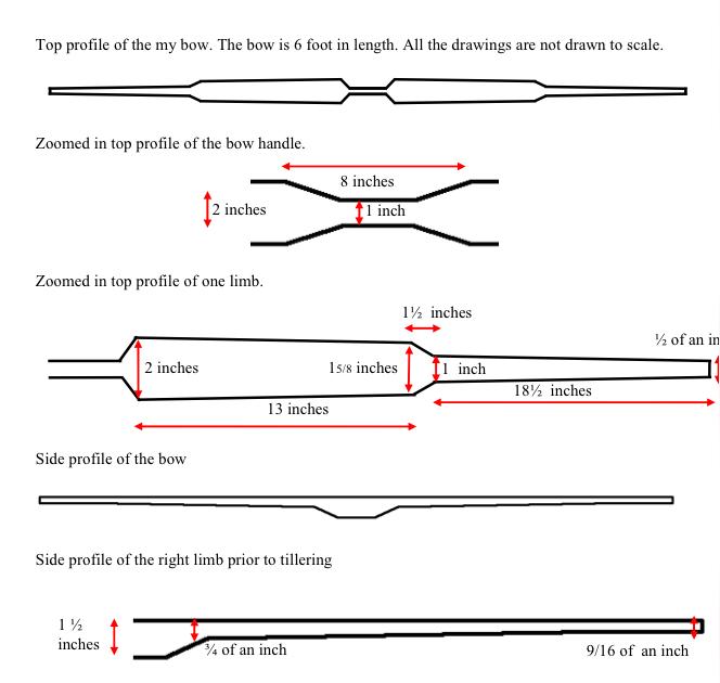 Fabricacion de arco mesolitico Holmegaard - Página 2 Photo-03-03-2014-06-45-26