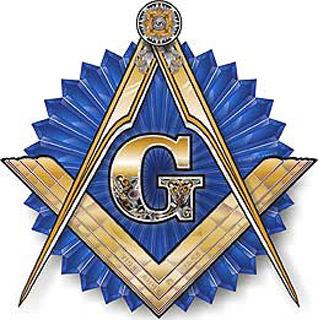 INSIDE FOOTAGE FREEMASON MASS MEETING & MORE Freemasons_house_of_rothschild_conection