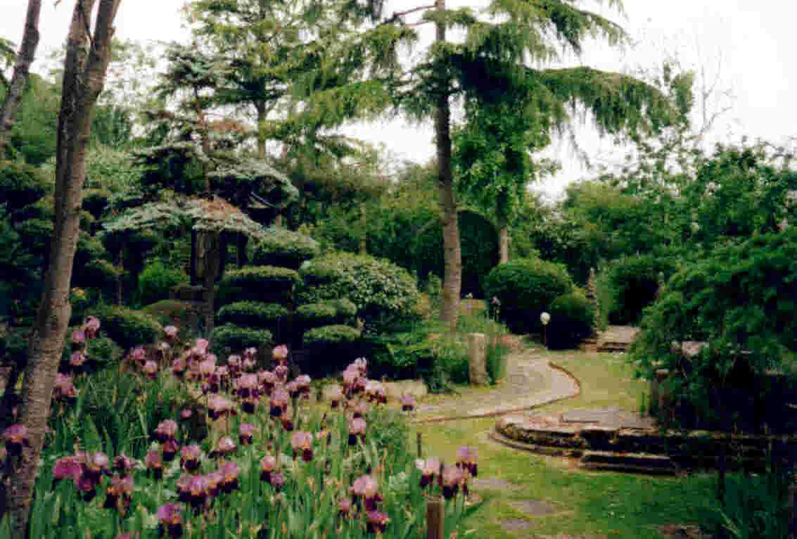صور حديقة اليابان Japanese_garden6