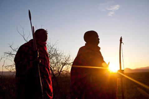 A lezione di self-empowerment (dai masai) A-lezione-di-self-empowerment-dai-masai