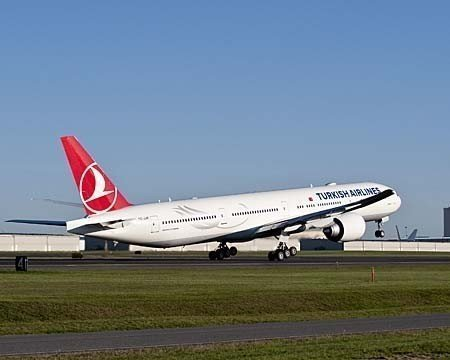 Turkish Airlines Boeing-777-turkish-airlines