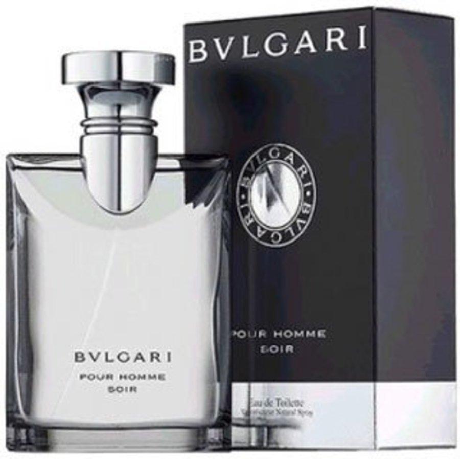 «-`¸`~*·.· ّ¤؛°`°؛¤ّ·.· ¦‡الاناقه الرجاليه‡¦·.· ّ¤؛°`°؛¤ّ·.·*~`¸`-» Parfums-bulgari