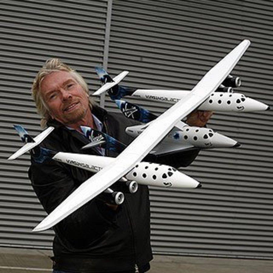Actualités Aéronautique et Spatiale Spaceshiptwo_virgingalactic