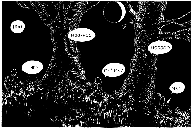Doza smeha  - Page 14 2-3