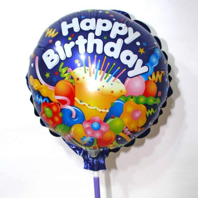 عيد ميلاد ...قلب محطم BF1091E_Add-on_Happy_Birthday_Ballon_7inches