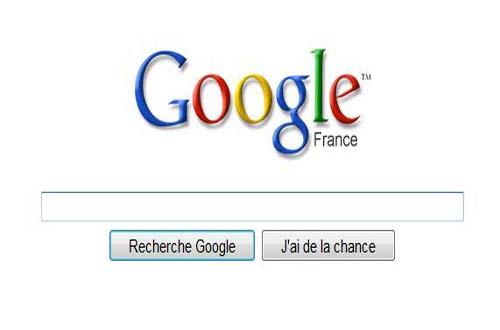 مقياس الاعلام الالي 30 ساعة  Google-nouvelle-page