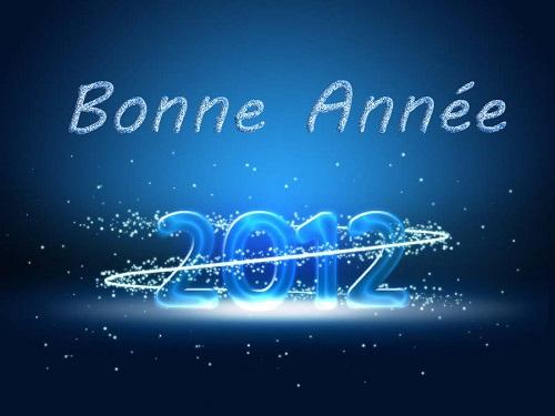 Excellente année 2012 à nos côtés Bonne-ann%C3%A9e-2012