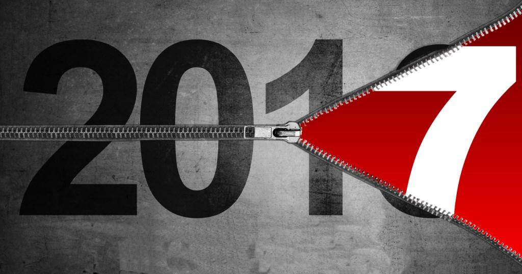 Bonne année Carte-de-voeux-2017-bonne-annee