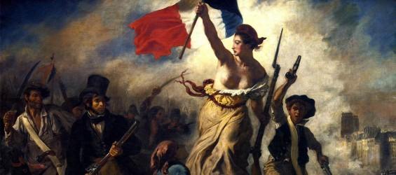 On veut saigner le peuple français à blanc ? Aux armes citoyens! Peuple-france-565x250