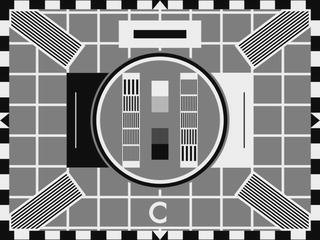 TV Programes. Testcard_c_big