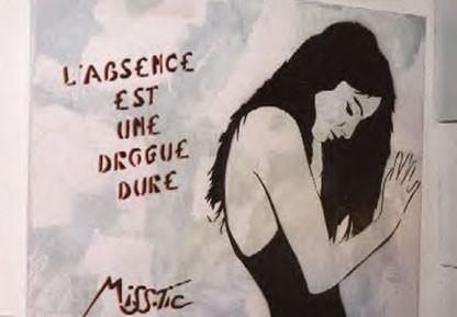 A l'Esperluette. - Page 19 Absence1