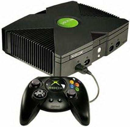 الموضوع الرسمي لإستفسارات [ Xbox] Xbox