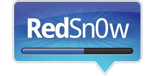 الاخبار التقنية اليوم  RedSn0w-0.9.15b1-ios6
