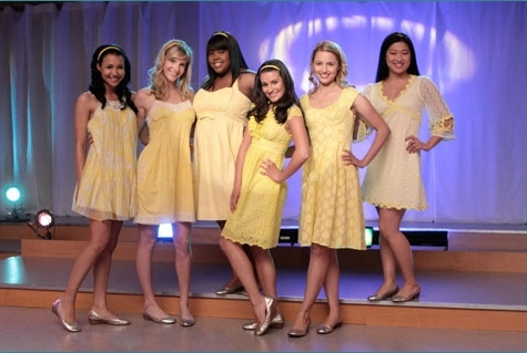Roupas do Glee :D Glee_halo