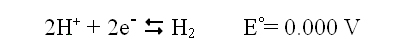 ماذا تعرف عن الخلايا الكهروكيميائية؟ 37