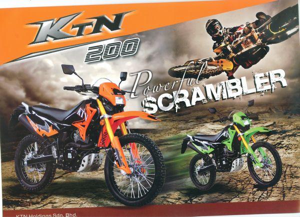 KTM 200 DUKE Ktn-200-scrambler-resized